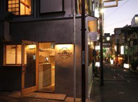 【東京必吃】傳揚日本家常飲食文化,味噌湯專門店「MISOJYU」於淺草開幕
