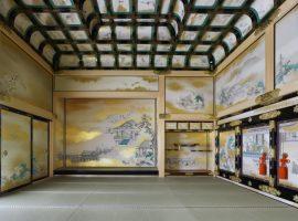 【名古屋必去】重返400年前華麗風光,名古屋城本丸御殿復原完成正式開放