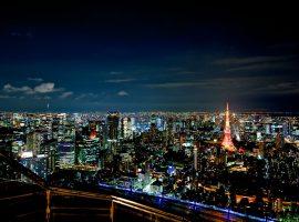 【東京景點】2018年東京自由行 最新推薦景點行程總整理〖熟客升級版&新手懶人包〗不斷更新