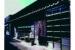 【奈良】中川政七商店:世上沒有冷門商品,只有缺少適當的通路