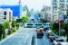 舊裡翻新的驚喜:東京小路亂撞