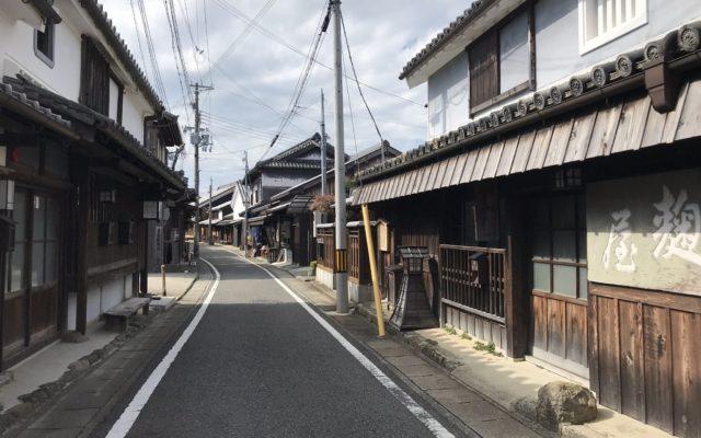 【和歌山湯淺町】免費!招待湯淺町美食特產之旅!限定20名