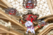 【銀座】GINZA SIX打造夢幻華麗的冬季物語
