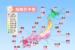 【2019年日本櫻花預測前線】日本賞櫻現在開始準備!(持續更新 各地開花預報 )