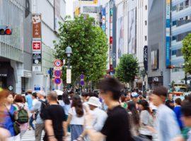 【日本優惠券】2019年最新版!日本購物折價券總整理