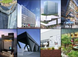 【保存版】2019年東京新景點開幕總整理!今年就要去這裡!