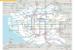 【大阪旅遊地圖】大阪自由行超實用景點導覽  免費下載!