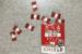 【日本必買推薦】人氣不墜!森永乳酸菌錠「SHIELD乳酸菌TABLET」