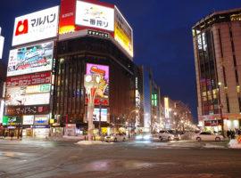 日本暢銷10大零嘴總整理!店家彙整台灣旅客最愛買這些