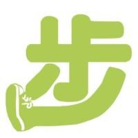 步步日本 編集部